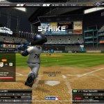 Скриншот MLB Dugout Heroes – Изображение 25