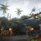 Скриншот Crysis 3 – Изображение 5