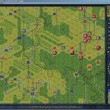 Скриншот Norm Koger's The Operational Art of War 3 – Изображение 10