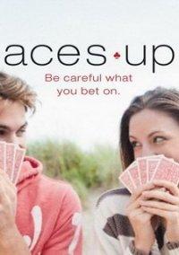 Aces Up MAX – фото обложки игры