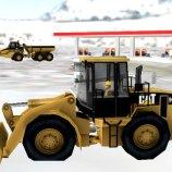 Скриншот Caterpillar Construction Tycoon – Изображение 6