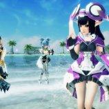 Скриншот Phantasy Star Online 2 – Изображение 2