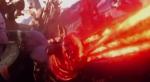 В«Войне Бесконечности» кардинальным образом изменили одно иззаклинаний Доктора Стрэнджа. - Изображение 2