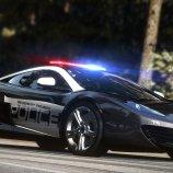 Скриншот Need for Speed: Hot Pursuit (2010) – Изображение 4