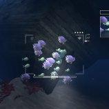 Скриншот Reef Shot – Изображение 3