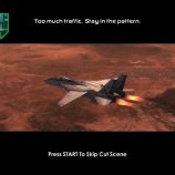 Скриншот Top Gun (2010) – Изображение 7
