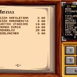 Скриншот Pizza Tycoon – Изображение 11