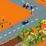 Скриншот Super City-Hero – Изображение 4