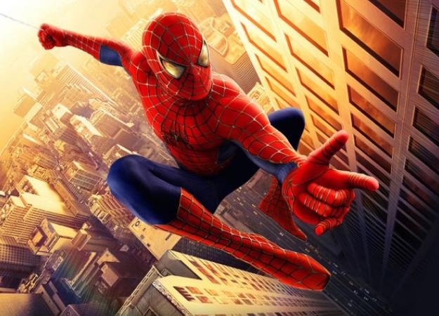 Самые проблемные супергерои Marvel для экранизации