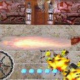 Скриншот DeathTomb – Изображение 2
