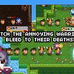 Скриншот Welcome to the Dungeon – Изображение 12