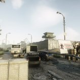 Скриншот Escape From Tarkov – Изображение 5