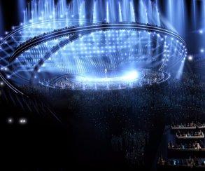 Финал «Евровидения 2018»— где ивосколько смотреть, кто будет выступать