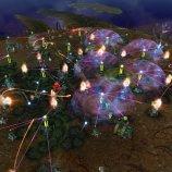 Скриншот Периметр 2: Новая Земля – Изображение 6