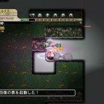 Скриншот Legasista – Изображение 154