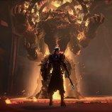 Скриншот Hellpoint – Изображение 11