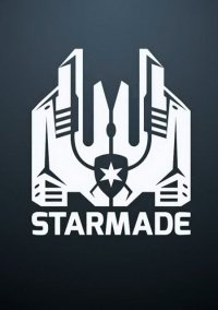 StarMade – фото обложки игры