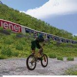 Скриншот Mountainbike Challenge 09 – Изображение 1