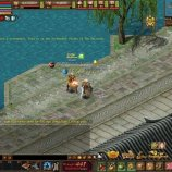 Скриншот The Warlords – Изображение 1