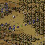Скриншот Civil War Battles: Campaign Chickamauga – Изображение 3