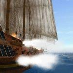 Скриншот Age of Pirates: Captain Blood – Изображение 248