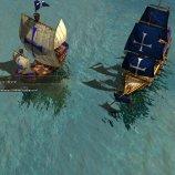 Скриншот Age of Empires 3 – Изображение 7