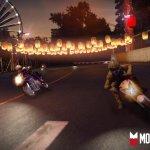Скриншот Motorcycle Club – Изображение 3