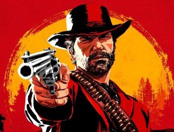 Разбор immersive sim: что это такое ипочему Red Dead Redemption 2— отличный иммерсивный симулятор