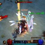 Скриншот Dark War – Изображение 6
