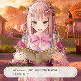 Скриншот Atelier Lulua: The Scion of Arlands – Изображение 2