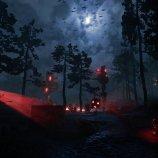 Скриншот The Light Keeps Us Safe – Изображение 12