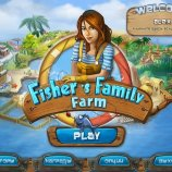 Скриншот Fisher's Family Farm – Изображение 3