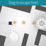 Скриншот Primitives Puzzle in Time – Изображение 2