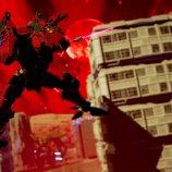 Скриншот Daemon X Machina – Изображение 10