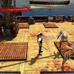 Скриншот Age of Pirates: Captain Blood – Изображение 209