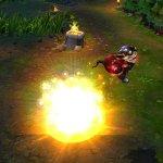 Скриншот League of Legends – Изображение 30