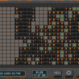 Скриншот Simply Minesweeper – Изображение 2