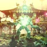 Скриншот Trine 2: Goblin Menace – Изображение 2