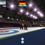 Скриншот Curling 2012 – Изображение 17