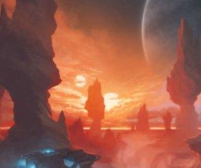Stellaris, Pillars ofEternity, Magicka 2 иеще 5 игр всего за12 долларов наHumble Bundle