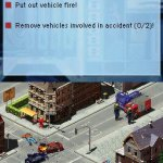 Скриншот Emergency! Disaster Rescue Squad – Изображение 3