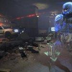 Скриншот Crysis 2 – Изображение 85