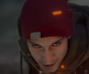 Sony оживила Infamous: Second Son рекламным роликом