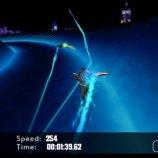 Скриншот X-Razer – Изображение 2