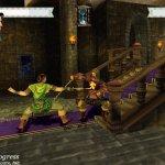Скриншот Robin Hood: Defender of the Crown – Изображение 25