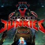 Скриншот Space Junkies – Изображение 5