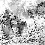 Скриншот  Afro Samurai 2: Revenge of Kuma  – Изображение 4
