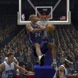 Скриншот NBA Live 07 – Изображение 3
