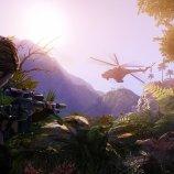 Скриншот Sniper: Ghost Warrior 2 – Изображение 7