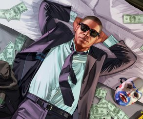HYPE NEWS [09.11.2017]: микротранзакции во всех играх Take-Two, A Way Out — не Uncharted